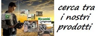 Cerca tra i nostri prodotti gli articoli che ti occorrono